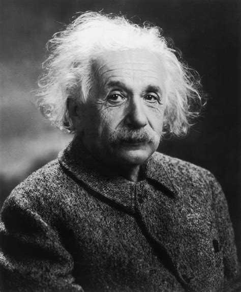 What Einstein Got Wrong About The Speed Of Light Time