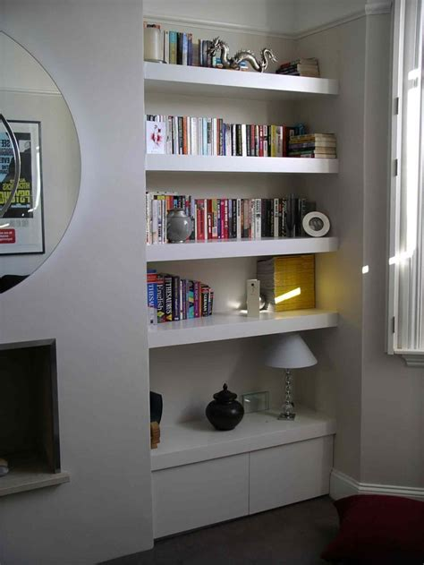 alcove cupboard height woodworking projects plans