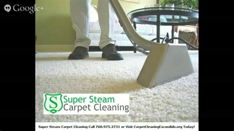 Carpet Cleaning Escondido Ca Carpet Cleaner Carpet Protector For Office Chair Cleaning Reviews Frisco Tx Commercial Rochester Hills Mi Install Indoor Outdoor Wood Deck Best Rated Las Vegas How To Remove Red Nail Polish From Van Nuys Ca Get Old Dirty Clean