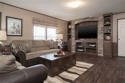 Living Room / Den « Southern Homes