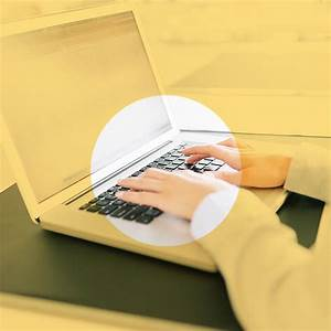hipaa compliant file sharing intralinks With hipaa compliant document sharing