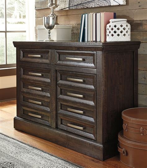 Home Office Credenza - townser credenza home office desks home office