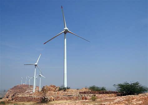 Ветрогенератор промышленный Vestas V90 3 МВт продажа цена в Беларуси. ветряные электростанции от ООО ЛАЙТ СОЛЮШНС 64361228