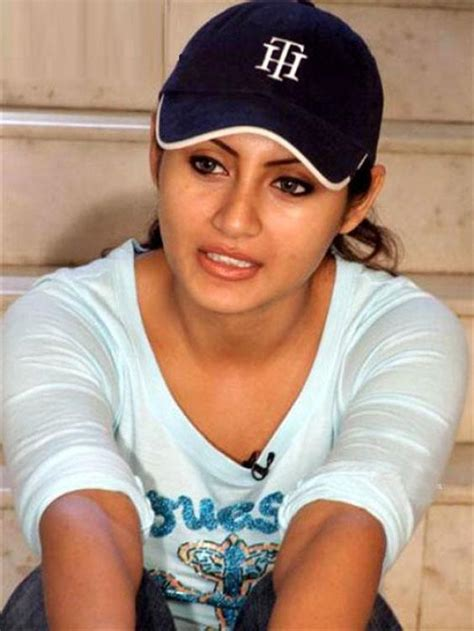 rimi sen hot sexy pictures | Bollywood wallpapers | hot ...
