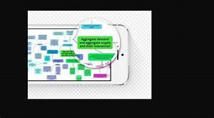 29 Free  U0026 Top Mind Mapping Software In 2020