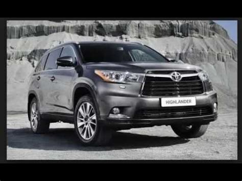 toyota jeep 2015 toyota jeep 2015 youtube