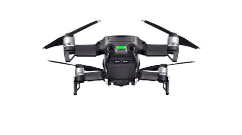 dji mavic air announced price date  sale  features igyaan