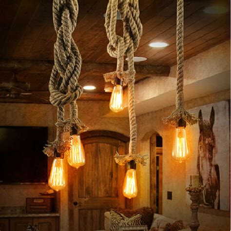 cheap pendant lights on sale at bargain price buy quality