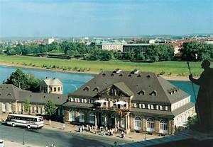 Haus Und Grund Dresden : historische gasth fe ~ Buech-reservation.com Haus und Dekorationen