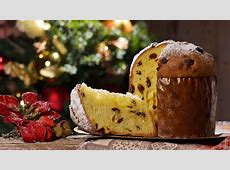 Tradiciones navideñas en Italia