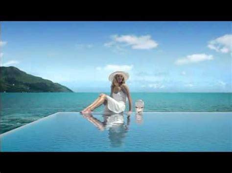 raffaello tv commercial summer  youtube