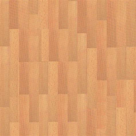 flooring texture wooden floor texture 2 downloads 3d textures crazy 3ds max free
