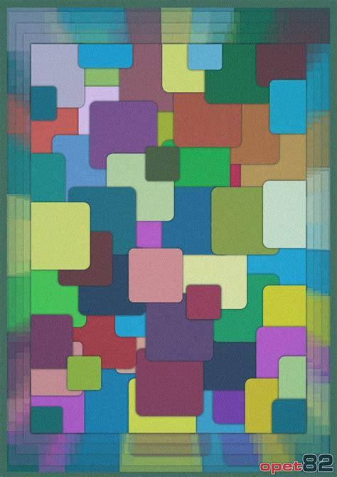 Cuadrado  Ilustración  Pinterest  Lightbox And Graphics