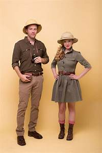 50 Cute Couples Halloween Costumes 2017 Best Ideas For