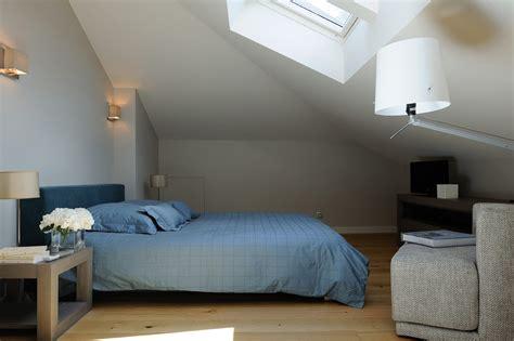 chambre b b sous pente chambre sous combles couleurs cheap chambre sous combles