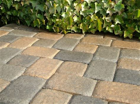 best place to buy patio pavers pavers best buy in town portland or