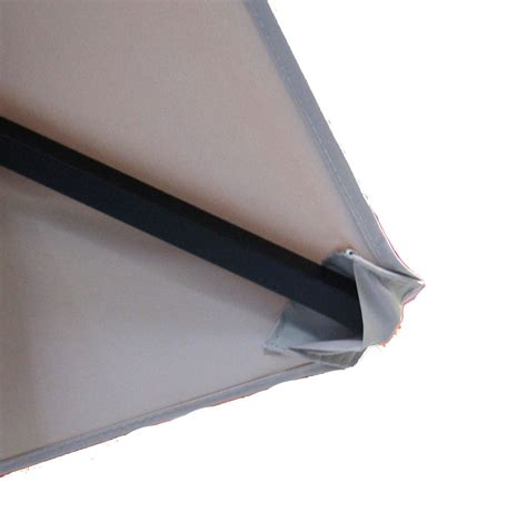 gazebo cover replacement replacement canopy top cover sunjoy leaf garden winds