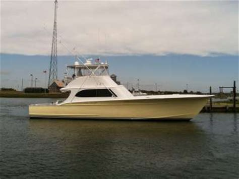 tuna outer banks boat sinks draw charters outer banks carolina fishing