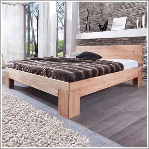 Bett 140 Cm Breit Ikea  Betten  House Und Dekor Galerie