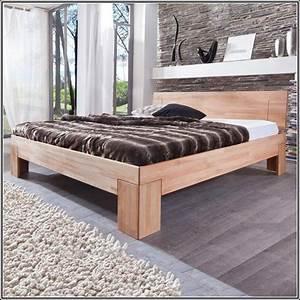 1 40 Bett Ikea : bett 140 cm breit ikea betten house und dekor galerie pjapw8og5x ~ Frokenaadalensverden.com Haus und Dekorationen