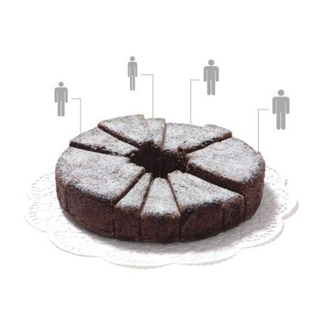 Kuchen Teile by Konstantin Slawinski Sl14 S Xl Cake Tevala