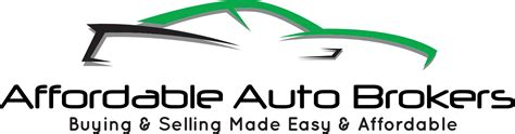 affordable auto brokers fort worth tx read consumer