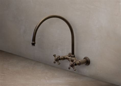 Practical Advantages Wall Mount Tub Filler ? Home Ideas