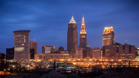 Cleveland Cyclewerks Wallpapers by Cleveland Hd Wallpapers 7wallpapers Net
