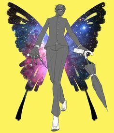 anime cool moments かわいい子の画像 bwh套图 铃木咲 saki suzuki ymd0008 120p 第5 20页