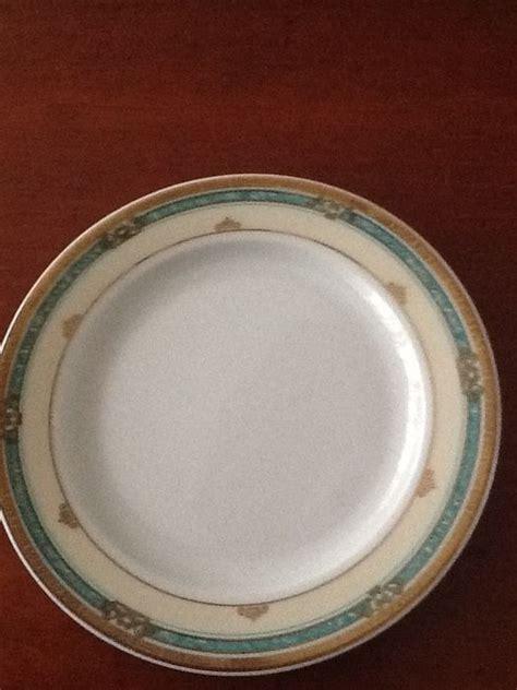 wunsiedel bavaria porzellan wunsiedel bavaria porzellan a 60 porcelain service