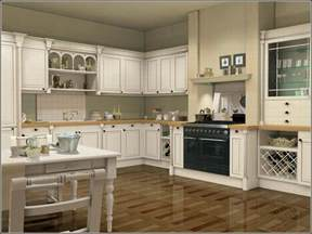 Kitchen Furniture Toronto Pre Assembled Kitchen Cabinets Toronto Home Design Ideas