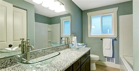 What Color Should I Paint My Bathroom?  Major Painting Blog