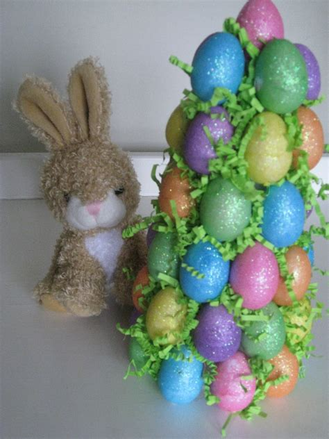 easter egg decorations craft 15 awesome easter crafts to make
