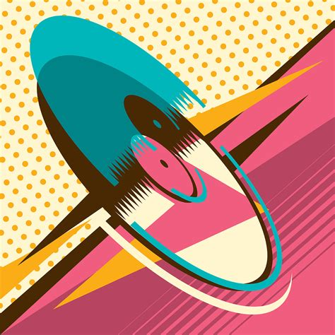 vinyl records - Download Free Vectors, Clipart Graphics ...