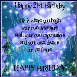 21 Birthday Invitations Free 21st Birthday Card Free Missing Her Ecards Greeting