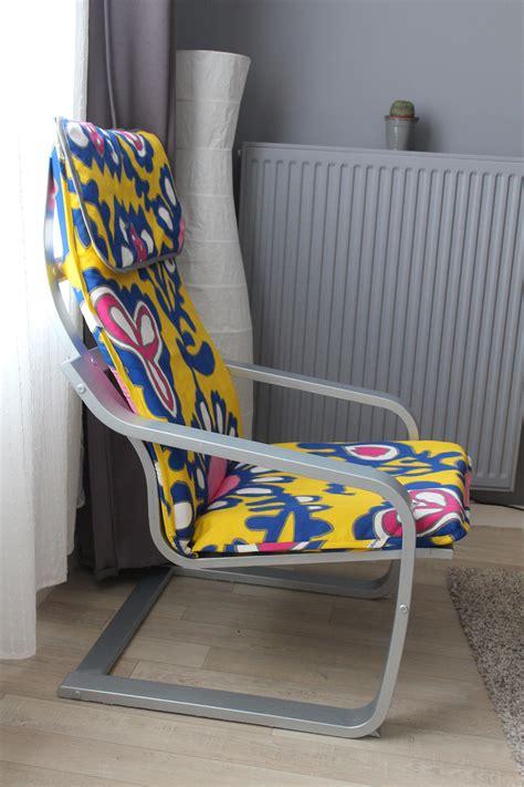 siege ikea poang fauteuil ikea poang prix urbantrott com