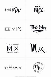 creative clothing logos 2013 wwwpixsharkcom images With clothing brand logo ideas