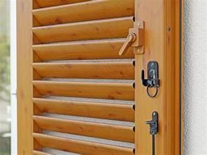 Sichtzäune Aus Holz : fensterl den holz ~ Watch28wear.com Haus und Dekorationen