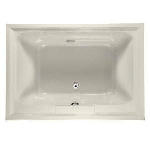 lasco bathtubs home depot bathtub with center drain 171 bathroom design