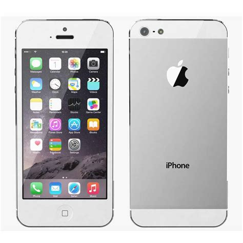 certified used iphone plus360 certified pre owned phones iphone 5 dialoghub certi