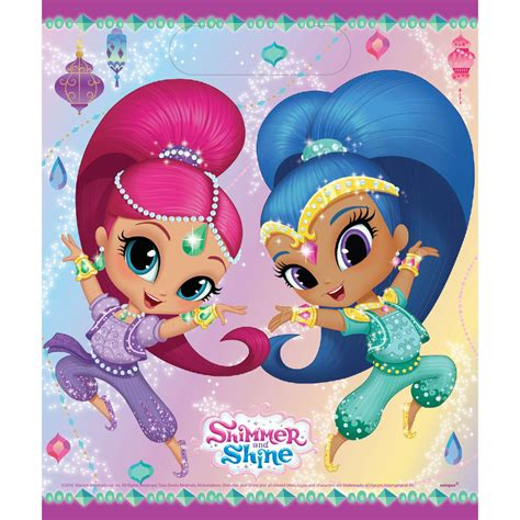 Shimmer & Shine Loot Bags  Shimmer & Shine Party Supplies. Printable Resume Template Blank. Free Printable Graduation Invitation Templates. Valentines Day Cover Photo Facebook. Free Professional Powerpoint Template. Microsoft Word Portfolio Template. Great High School Graduation Gifts. Free Proposal Form Template. Makeup Cover Photo