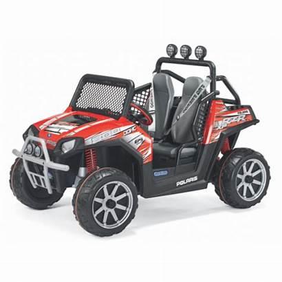 Rzr Polaris Peg Perego Ranger 24v Kidswheels