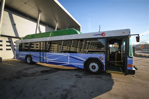 Transit Grand Mi the rapid and city of grand rapids rolling out michigan s
