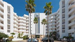 cala millor garden hotel offiziellen website hotel cala With katzennetz balkon mit cala millor hotel garden