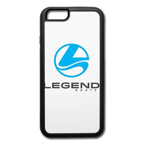 Legend Boats Apparel by 59 Best Legend Boats Apparel Images On Boat
