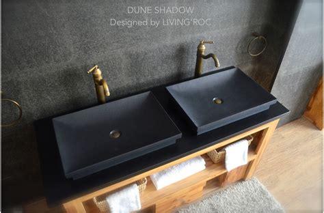 entretien evier granit noir 28 images entretien evier resine noir obasinc 201 vier en pour