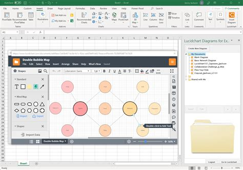 how to save excel chart as high resolution image - Cahasa ...