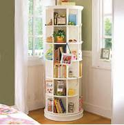 Theme Design Interesting Bookshelves And Storage Ideas  Trend Simple Home
