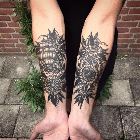 Art And Tattoos By Kirk Jones | Tattoodo