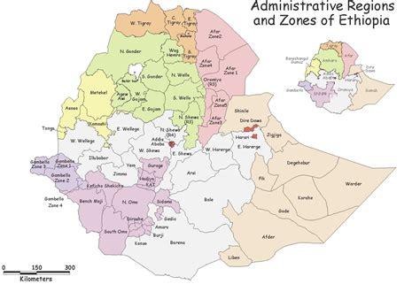 ethiopia federal democratic republic  ethiopia